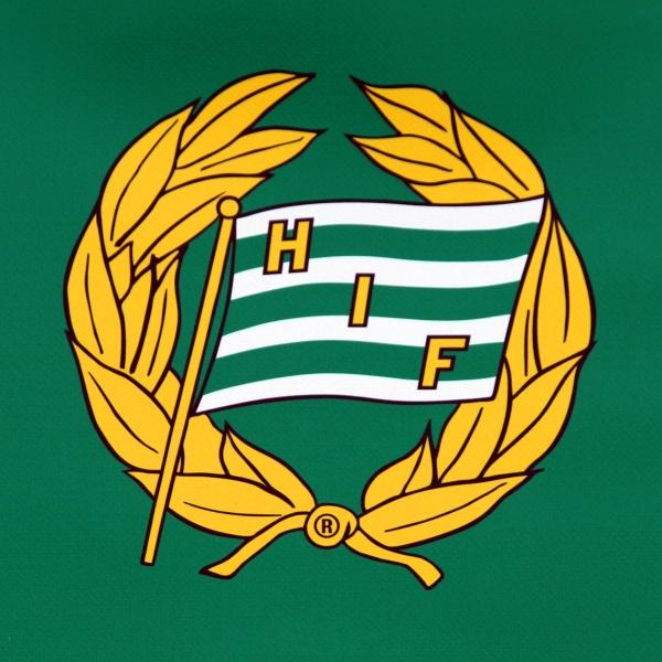 4904792-hammarby-if-fotboll