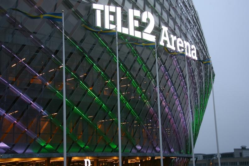 10454133-tele2-arena