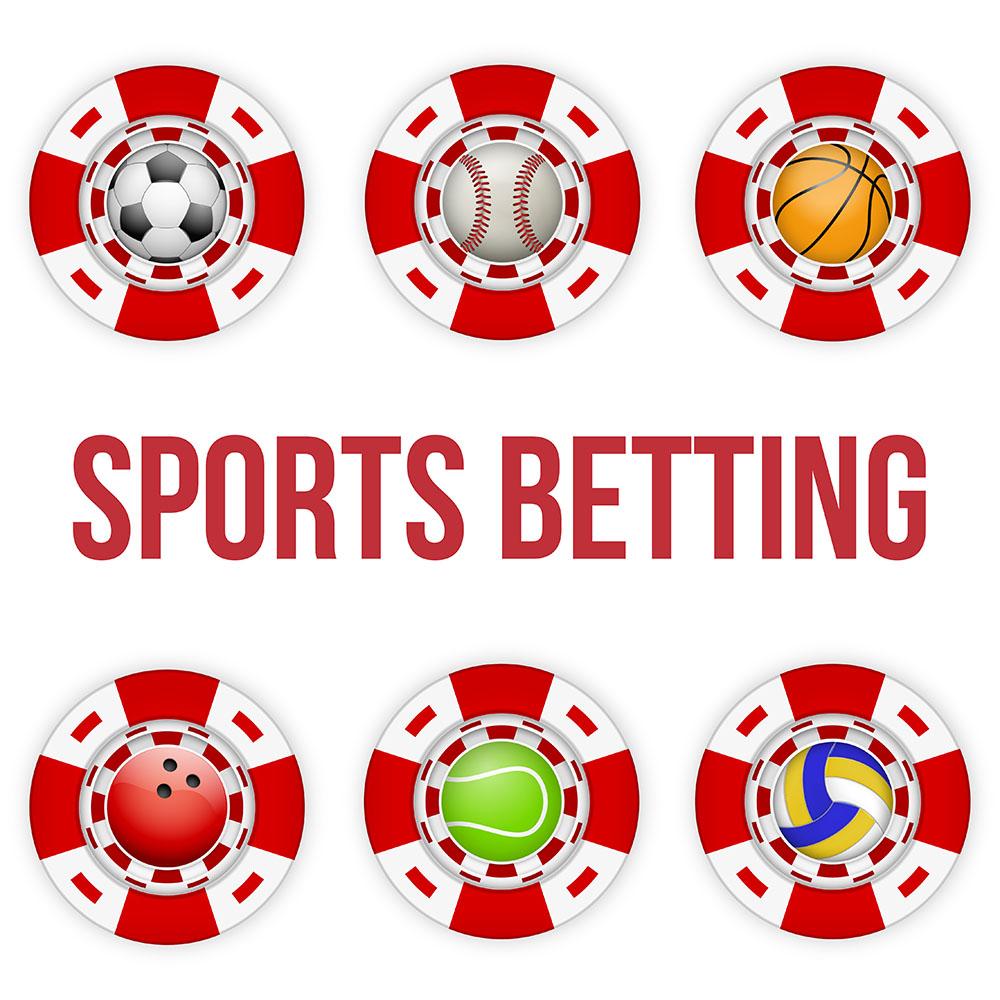 sports_betting_190024007