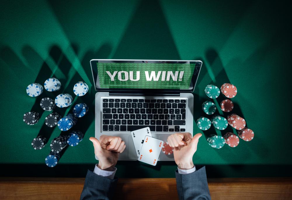 poker_313391423